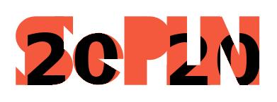 SEPLN 2020